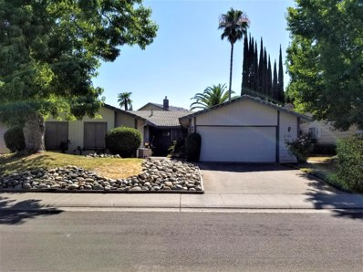 5136 Vista Del Oro Way, Fair Oaks, CA 95628 - #: 18050288
