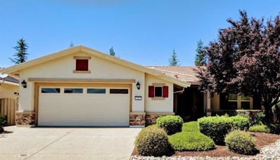 842 Wagon Wheel Lane, Lincoln, CA 95648 - #: 18050534