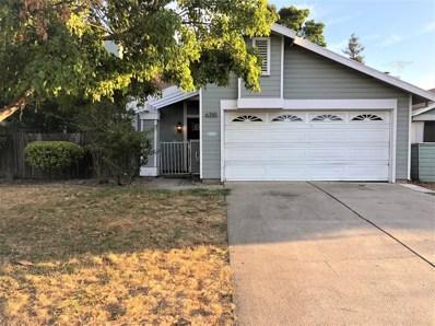 6310 Calvine Road, Sacramento, CA 95823 - #: 18050627