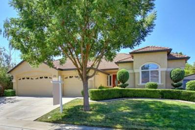 10238 Maruyama Court, Sacramento, CA 95829 - #: 18050693