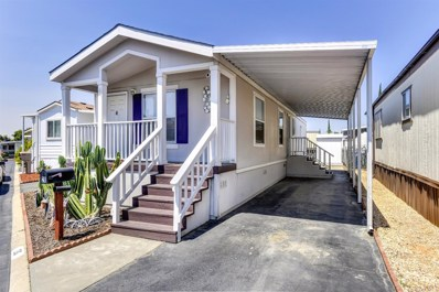 26 Golden Inn Way, Rancho Cordova, CA 95670 - #: 18050706