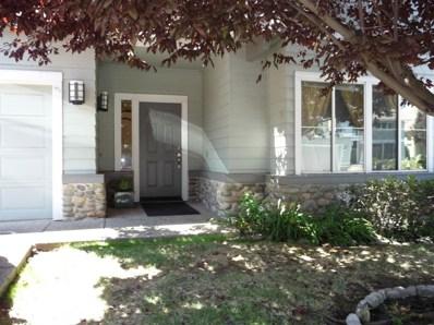 115 Sutcliffe Circle, Folsom, CA 95630 - #: 18051027