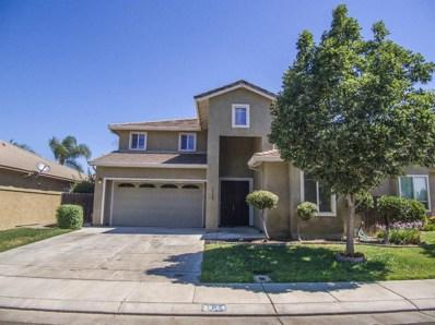 2124 Rampart Street, Modesto, CA 95355 - #: 18051265