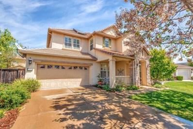 7513 Linksman Court, Rancho Murieta, CA 95683 - #: 18051507