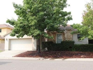 5555 Jerry Litell Way, Sacramento, CA 95835 - #: 18051618