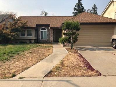 8634 Duryea Drive, Sacramento, CA 95828 - #: 18051645