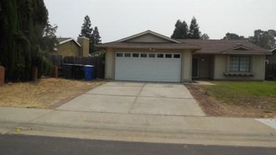 3790 Shining Star Drive, Sacramento, CA 95823 - #: 18052186