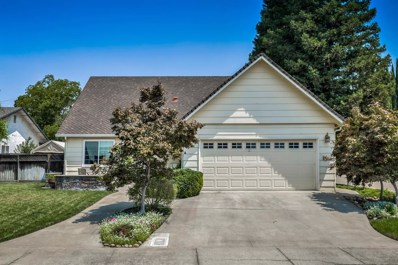 2456 Rockingham Circle, Lodi, CA 95242 - #: 18052225