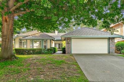 11919 Prospect Hill Drive, Gold River, CA 95670 - #: 18052327