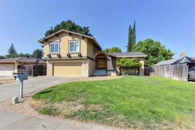 8248 Twin Oaks Avenue, Citrus Heights, CA 95610 - #: 18052335