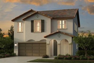10721 Tovanella Way, Stockton, CA 95209 - #: 18052570