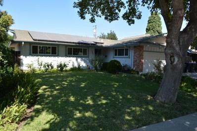 2941 Cabrillo Drive, Tracy, CA 95376 - #: 18052630