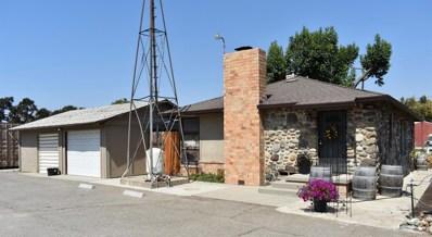 4349 State Highway 108, Oakdale, CA 95361 - #: 18052712