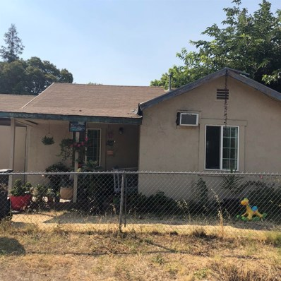 4500 E Washington Street, Stockton, CA 95215 - #: 18052743