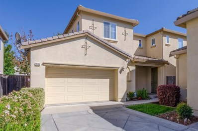 3335 Walker Road, West Sacramento, CA 95691 - #: 18052915