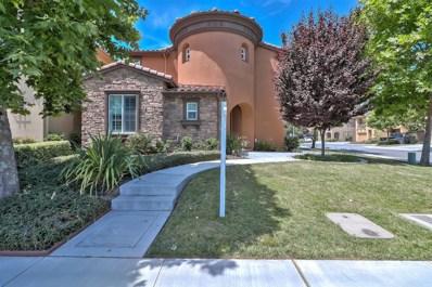 16817 Church Street, Morgan Hill, CA 95037 - #: 18052986
