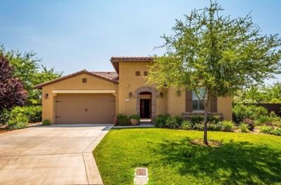 3568 Leonardo Way, El Dorado Hills, CA 95762 - #: 18053308