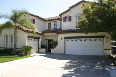 1381 Greenhaven Drive, Oakdale, CA 95361 - #: 18053328