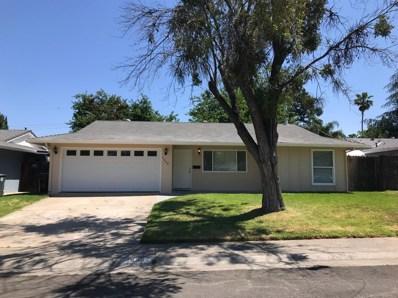 1904 Kellogg Way, Rancho Cordova, CA 95670 - #: 18053521