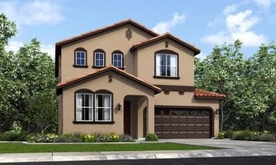 12551 Farlen Drive Drive, Rancho Cordova, CA 95742 - #: 18053523