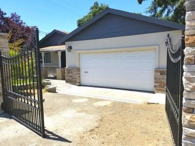 6101 Hazel Avenue, Orangevale, CA 95662 - #: 18053604