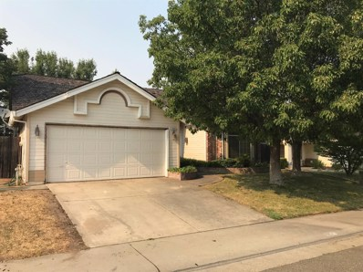 4021 Simi Valley Way, Antelope, CA 95843 - #: 18053759