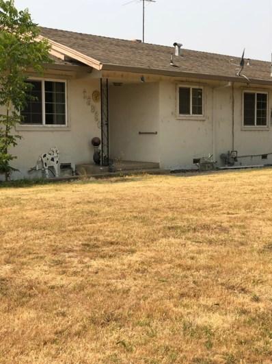 13550 E Victor Road, Lodi, CA 95240 - #: 18053836