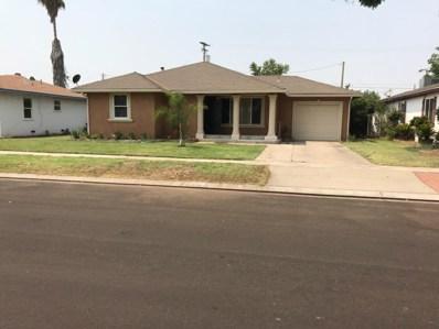 2901 Kay Street, Ceres, CA 95307 - #: 18053943
