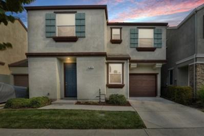 921 Dixieanne Avenue, Sacramento, CA 95815 - #: 18054132