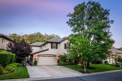 3527 Pleasant Creek Drive, Rocklin, CA 95765 - #: 18054145