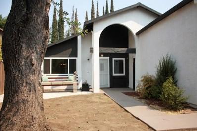 6409 Carmelwood Drive, Citrus Heights, CA 95621 - #: 18054331