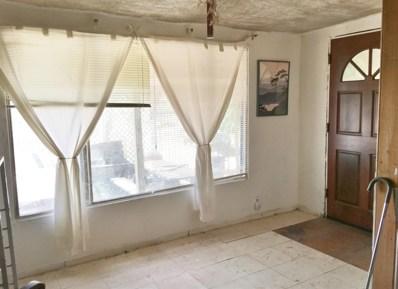 16735 Forest Avenue, Guinda, CA 95637 - #: 18054333