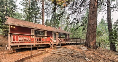 2791 Lakemont Drive, Arnold, CA 95223 - #: 18054367