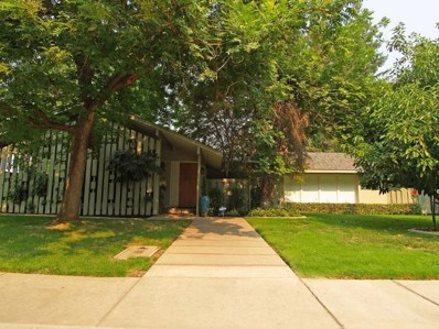 880 N Berkeley Avenue, Turlock, CA 95380 - #: 18054433