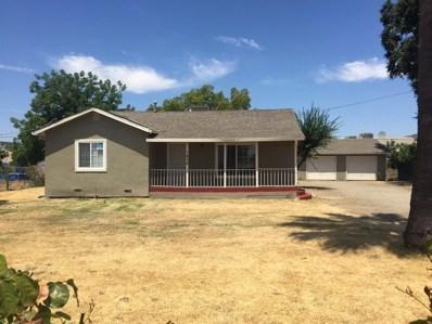 1435 Rosemarie Lane, Stockton, CA 95207 - #: 18054671