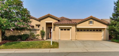 1878 Gingersnap Lane, Lincoln, CA 95648 - #: 18054722