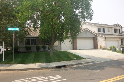 2236 Citrine Way, Sacramento, CA 95834 - #: 18054730