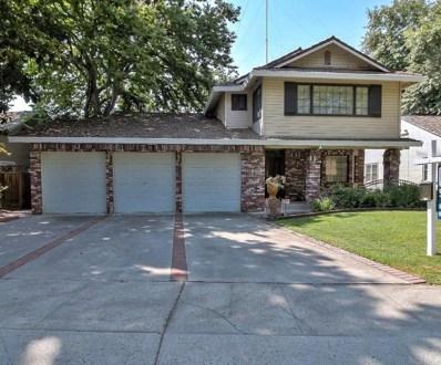 1732 7th Avenue, Sacramento, CA 95818 - #: 18054769