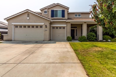 4202 Mockingbird Court, Rocklin, CA 95677 - #: 18054807