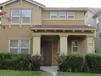 4979 Madamin Way, Sacramento, CA 95835 - #: 18054845