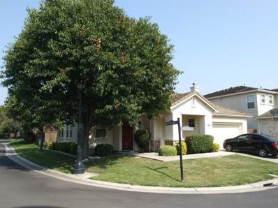 3845 Condor Court, Stockton, CA 95219 - #: 18055021