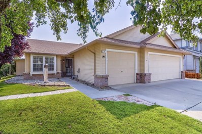 1 Orange Street, Woodland, CA 95695 - #: 18055264