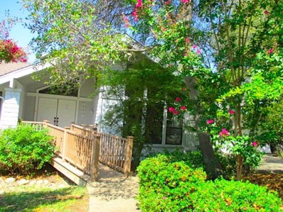 2602 Willowdale, El Dorado Hills, CA 95762 - #: 18055366