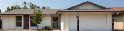 2006 Kellogg Way, Rancho Cordova, CA 95670 - #: 18055370