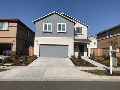 4539 Golden Cedar Street, Sacramento, CA 95834 - #: 18055387