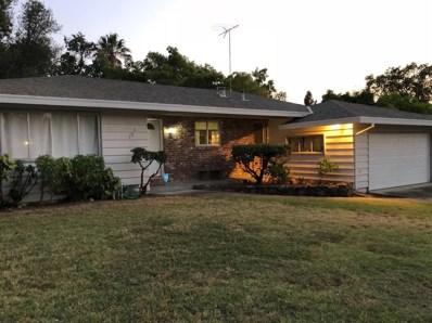 7540 Farmgate Way, Citrus Heights, CA 95610 - #: 18055440