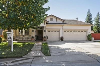 4151 Blossomwood Court, Rocklin, CA 95677 - #: 18055446