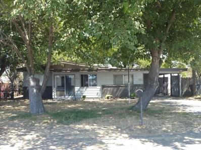 1845 Reynolds Way, Sacramento, CA 95838 - #: 18055549