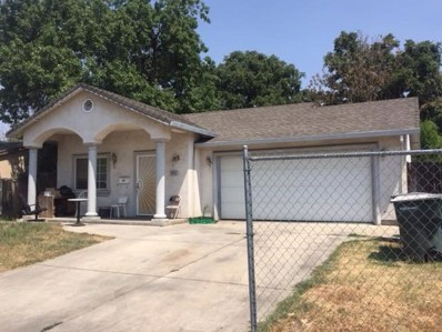 3928 Branch Street, Sacramento, CA 95838 - #: 18055633