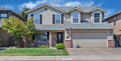 1857 Lakeshore Drive, Lodi, CA 95242 - #: 18055679